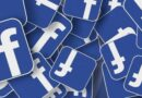 Los pasos para habilitar el modo silencioso en Facebook y no escuchar las notificaciones