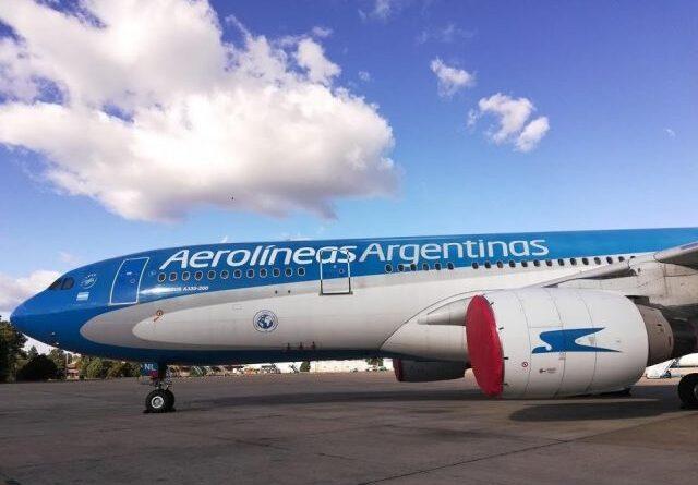 Se eliminará el cupo de entrada a Argentina desde el 19 de octubre