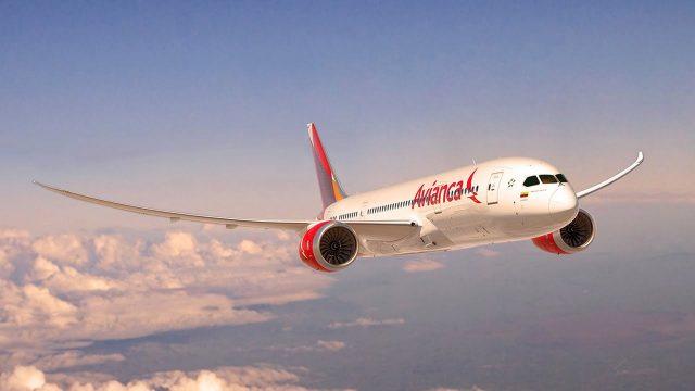 Avianca: su marca sobrevivirá pese a ser una low cost filial de Sky
