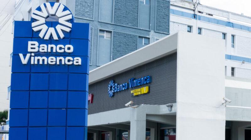 Banco Múltiple Vimenca presenta NetCollecto