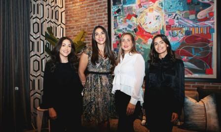 La Bodega celebra el primer año de apertura de nueva tienda