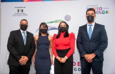 Presentan cuarta edición del Maratón de Santo Domingo SDC