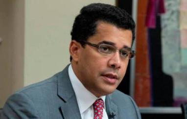 David Collado: Turismo recupera más de 80,000 empleos