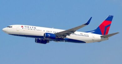 Delta aumenta vuelos desde Nueva York a América Latina y el Caribe