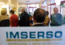 Imserso: ventas a final de noviembre y viajes en diciembre