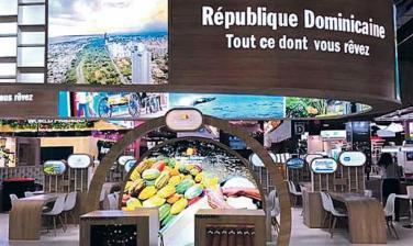 Top Resa 2021, la cita de Dominicana para relanzar turismo francés