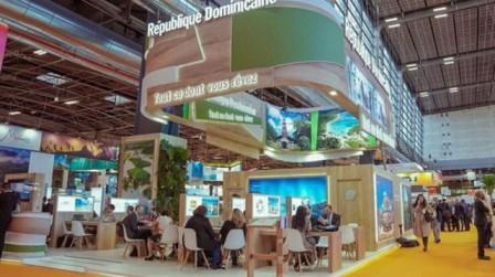 RD afianza oferta de turismo en Francia