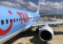 Anulan viajes desde UK por la nueva variante 'covid'