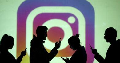 Usuarios de Instagram reportan fallas de la aplicación en varios países