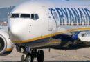 Veto de Ryanair a los pasajeros que solicitaron un contracargo