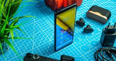 Sony y Meizu se alían, ahora podrás instalar aplicaciones de Flyme OS en móviles Xperia